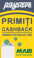 http://paysave.md